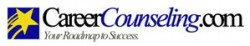 LOGO---CareerCounseling-FB