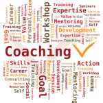Career Coaching Works